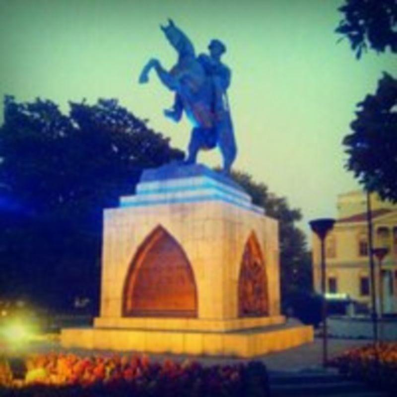 Ataturk Park (1).jpg