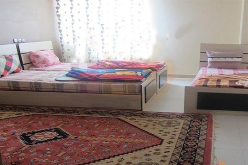 Kish Mehr Hotel (2).jpg