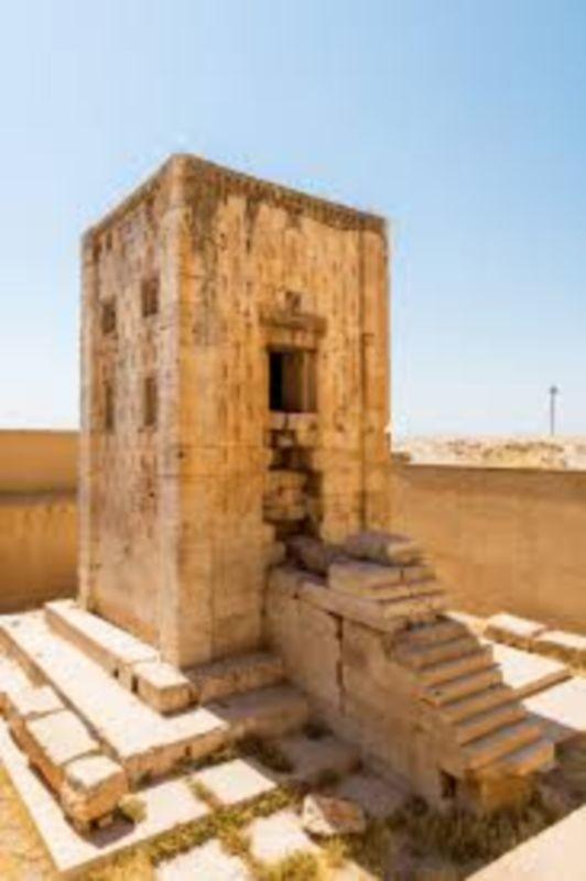Ka'ba-ye Zartosht (4).jpg