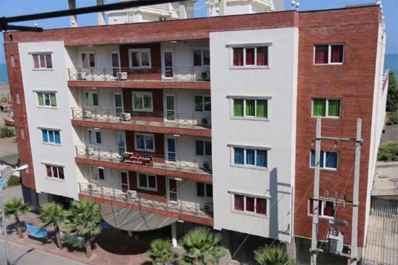 Kish Mehr Hotel (6).jpg