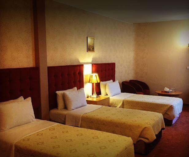 Iran Hotel (4).JPG