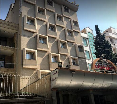 Iran Hotel (1).JPG