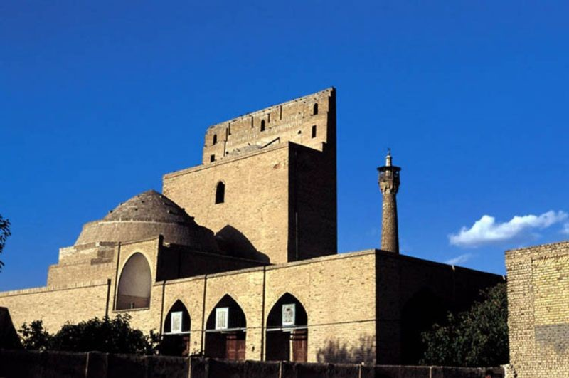 Semnan Central Mosque (3).jpg