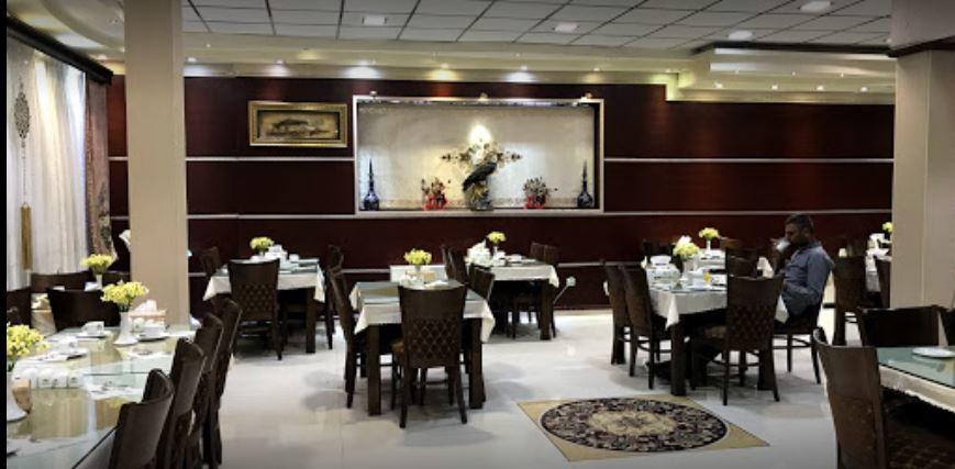 Iran Hotel (2).JPG