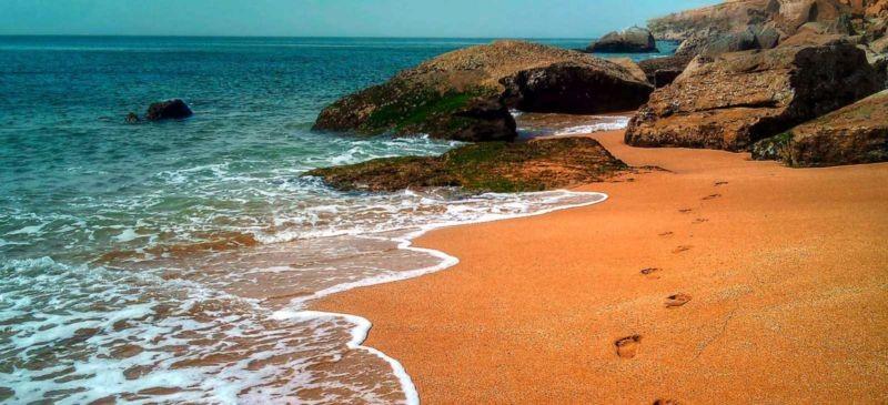 Gwadar Bay (1).jpg