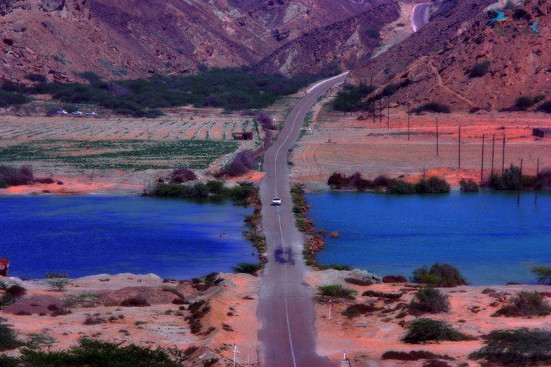 Gwadar Bay (3).JPG
