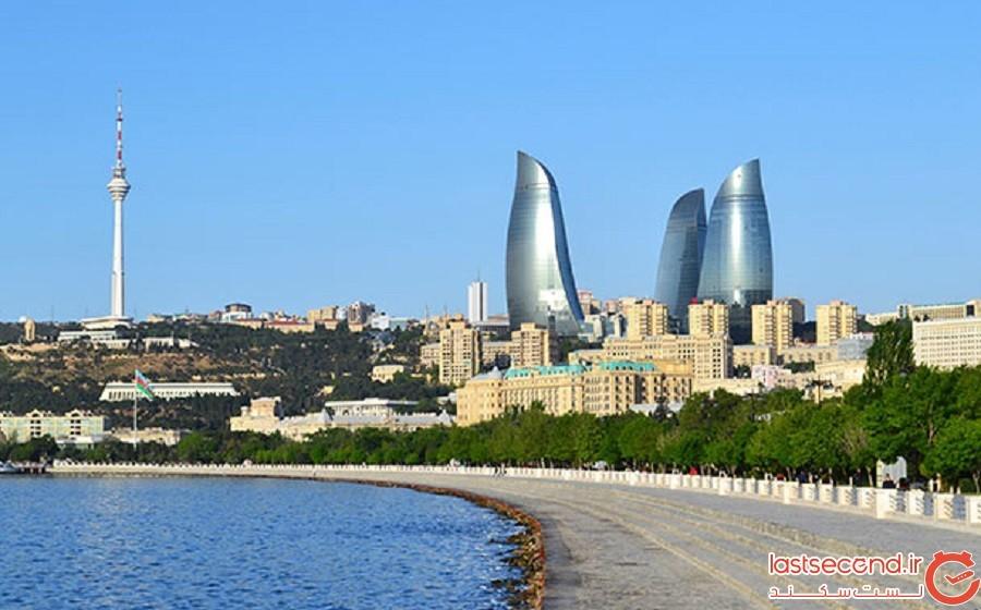 Architecture-in-Baku.jpg