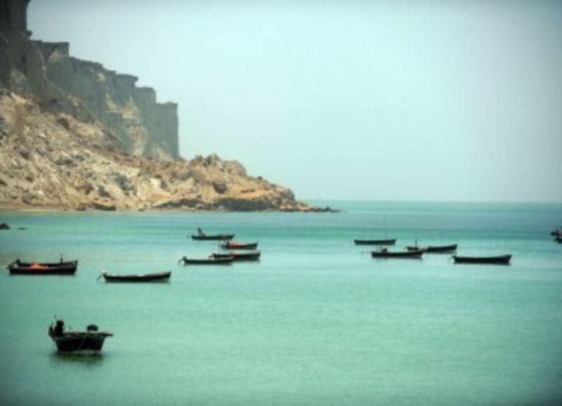 Gwadar Bay (2).jpg