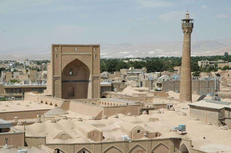 Semnan Central Mosque (1).jpg