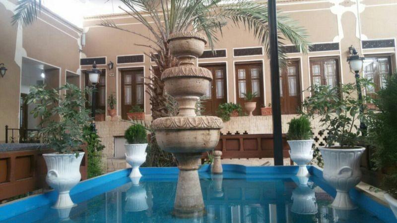 Dalane Behesht Hotel (3).jpg