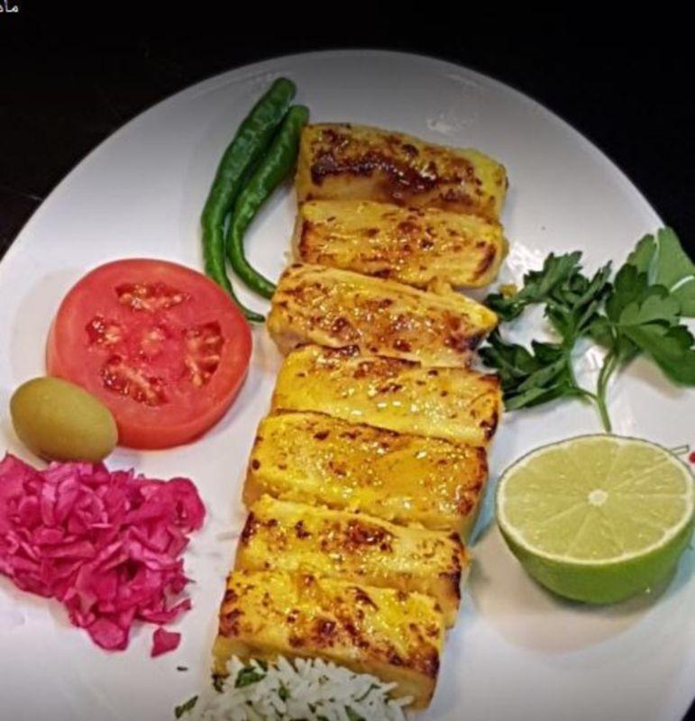 Naeem Restaurant (3).JPG