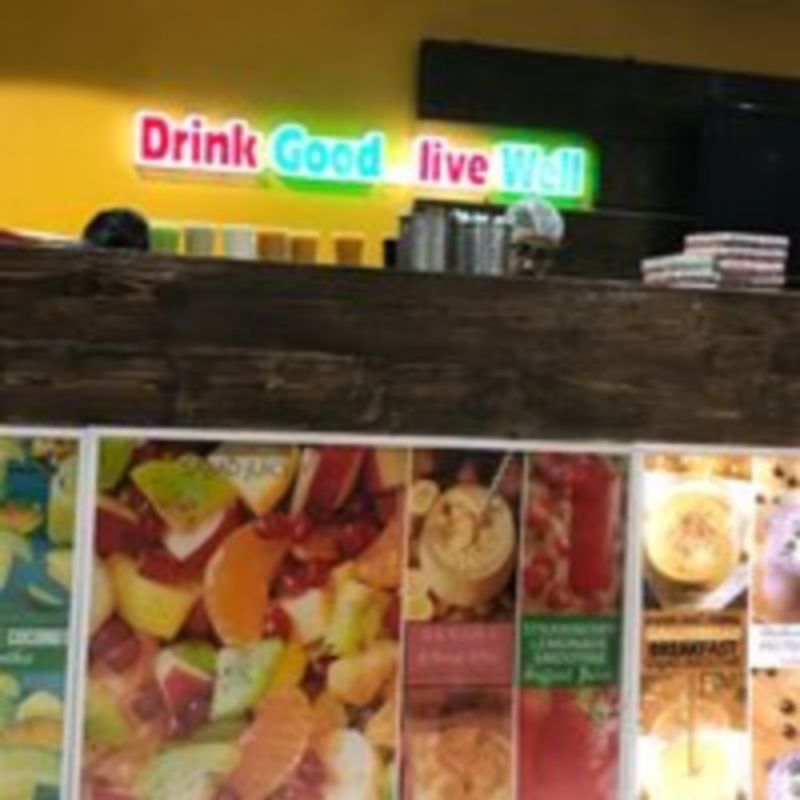 Sajjad Juice Bar (6).jpg