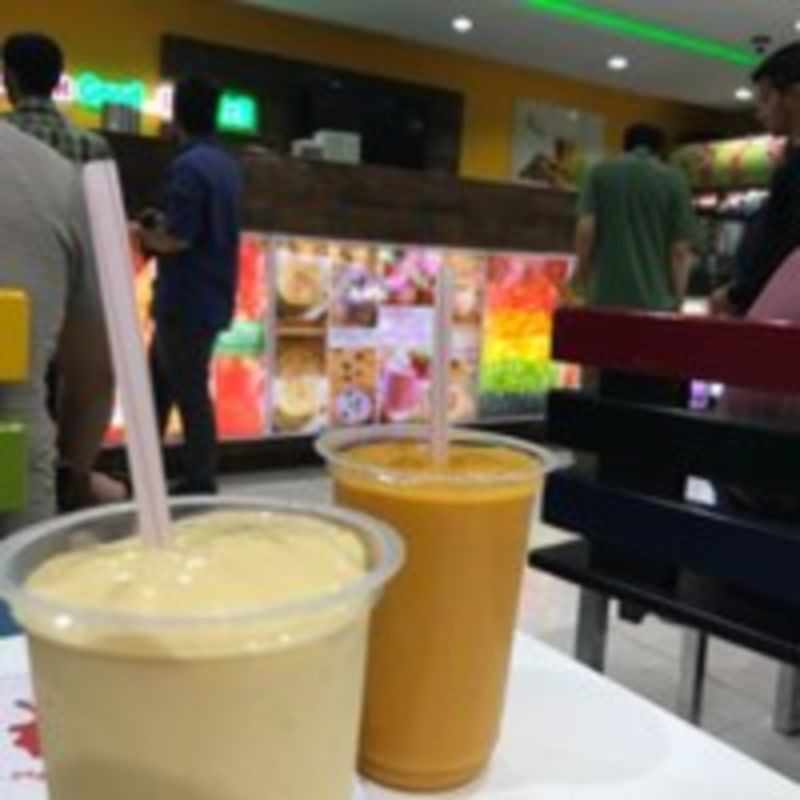 Sajjad Juice Bar (5).jpg