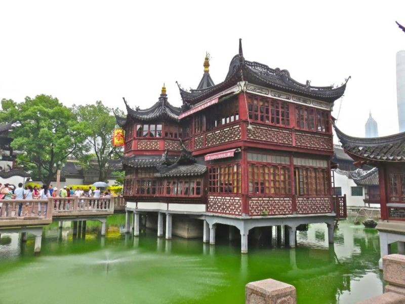 Yu Garden (Yuyuan) (5).jpg