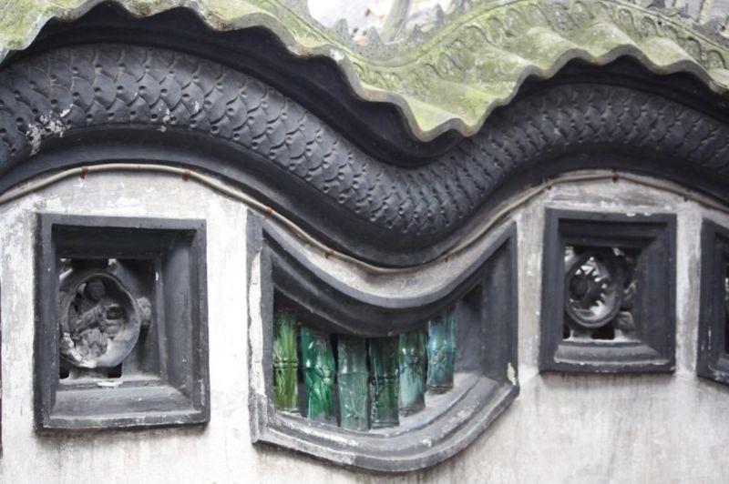 Yu Garden (Yuyuan) (3).jpg