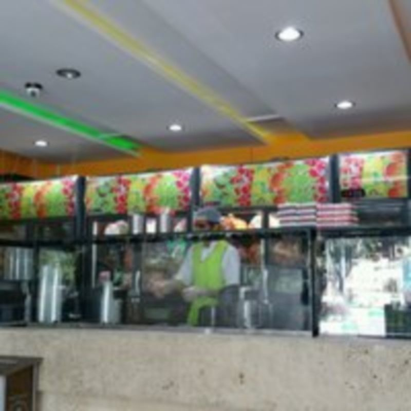 Sajjad Juice Bar (1).jpg