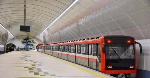 Tbilisi Metro.jpg