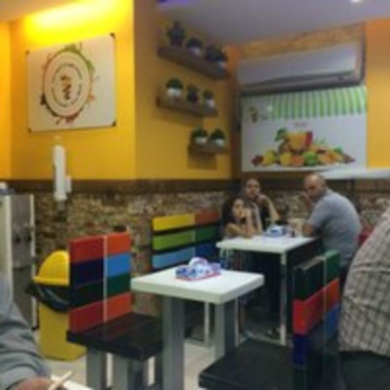Sajjad Juice Bar (4).jpg