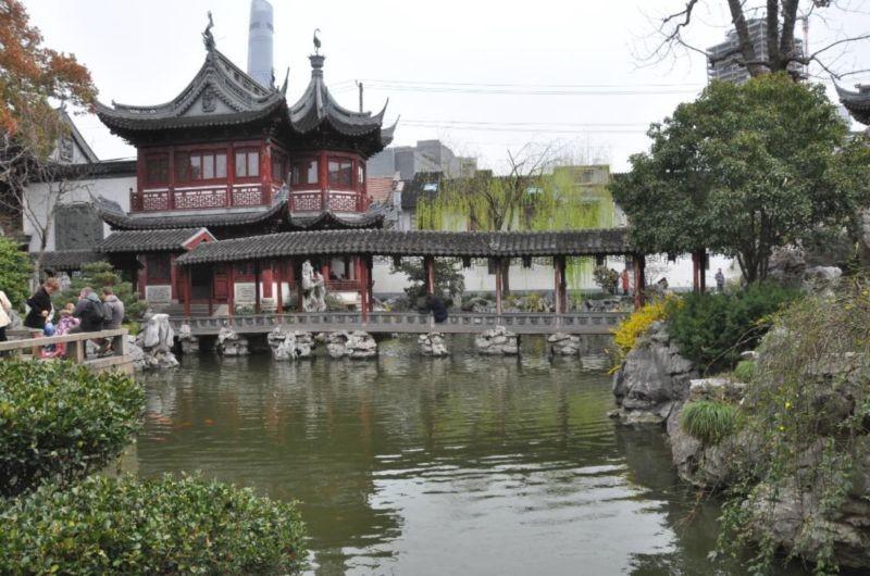 Yu Garden (Yuyuan) (1).jpg