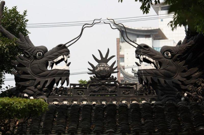 Yu Garden (Yuyuan) (2).jpg