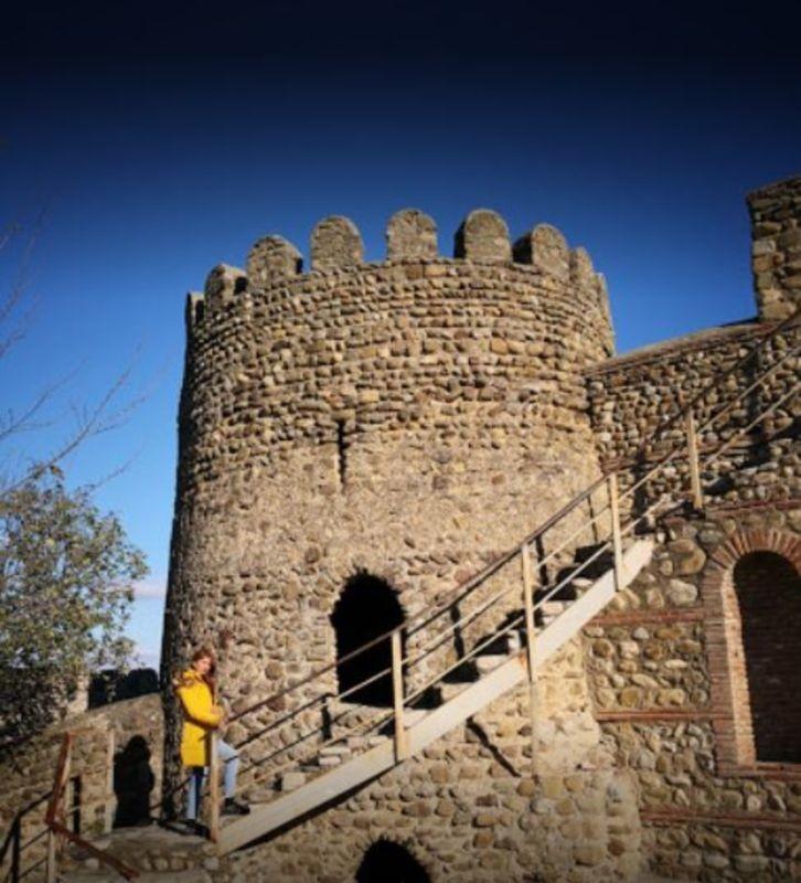The Great Wall of Georgia (5).JPG