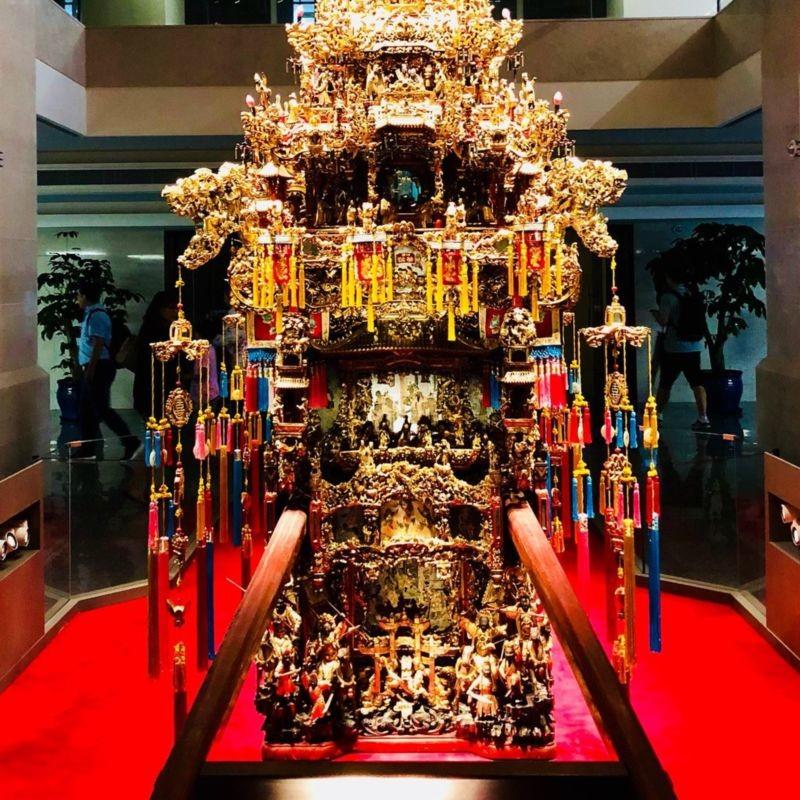 Shanghai History Museum (2).jpg