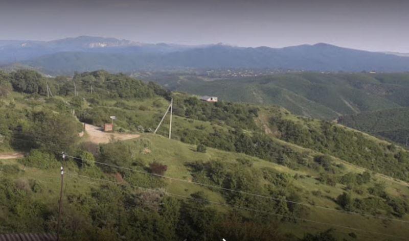 The Great Wall of Georgia (1).JPG