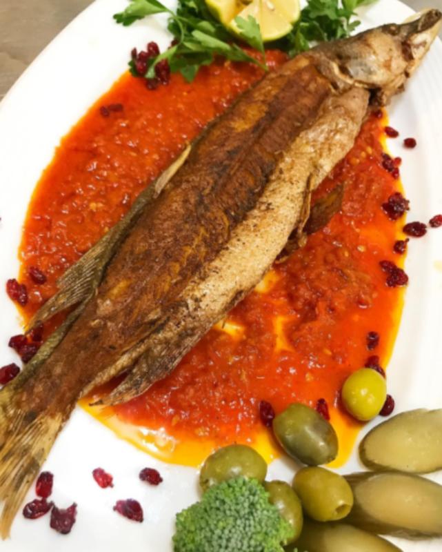 Guilaneh Restaurant (2).png