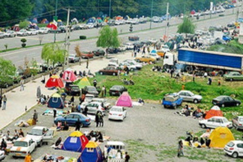 Park e Shahr (2).jpg