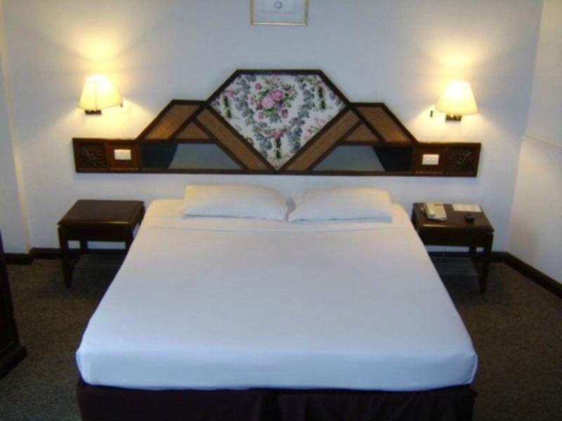 Grand Sole Pattaya Beach Hotel (6).jpg