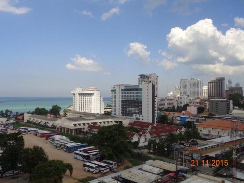 Grand Sole Pattaya Beach Hotel (1).jpg