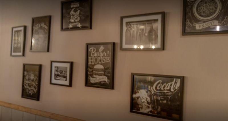 Shamdooni Cafe (2).JPG