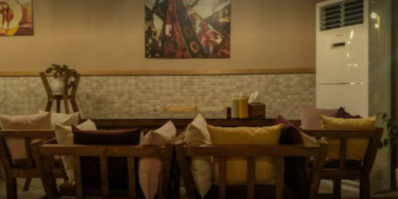 Shamdooni Cafe (5).JPG