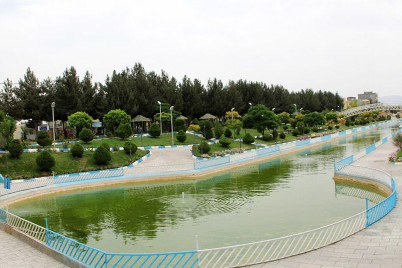 Park e Shahr (1).JPG
