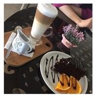 Vitra Cafe (4).jpg