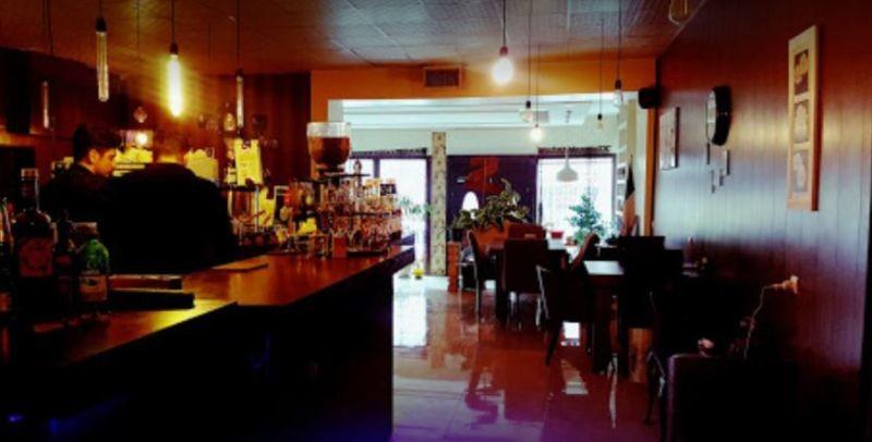 Gap Cafe (2).JPG