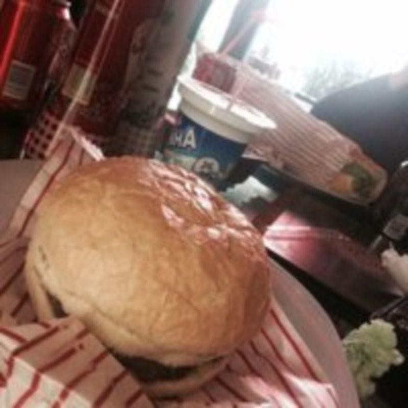 Bahman Sandwich (5).jpg