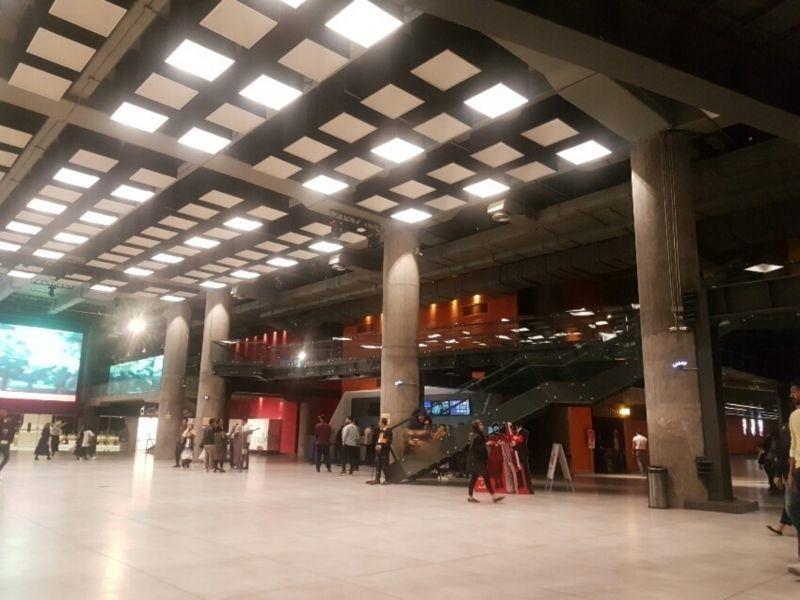 Honar Shahr Aftab Cineplex (3).jpeg