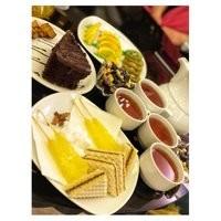Vitra Cafe (1).jpg