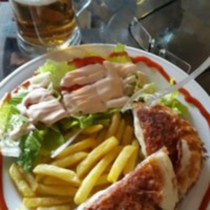 Bahman Sandwich (4).jpg