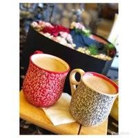 Vitra Cafe (2).jpg