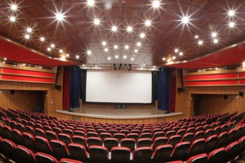 Honar Shahr Aftab Cineplex (2).jpg