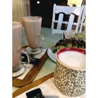Vitra Cafe (3).jpg