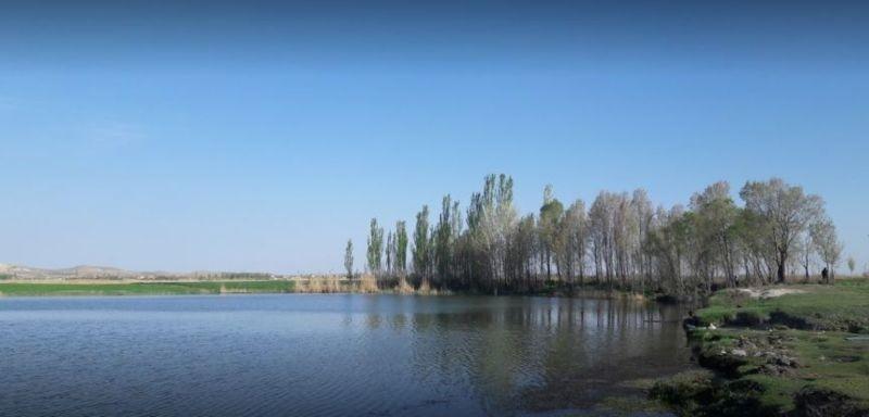Gulamarz Lagoon (5).JPG
