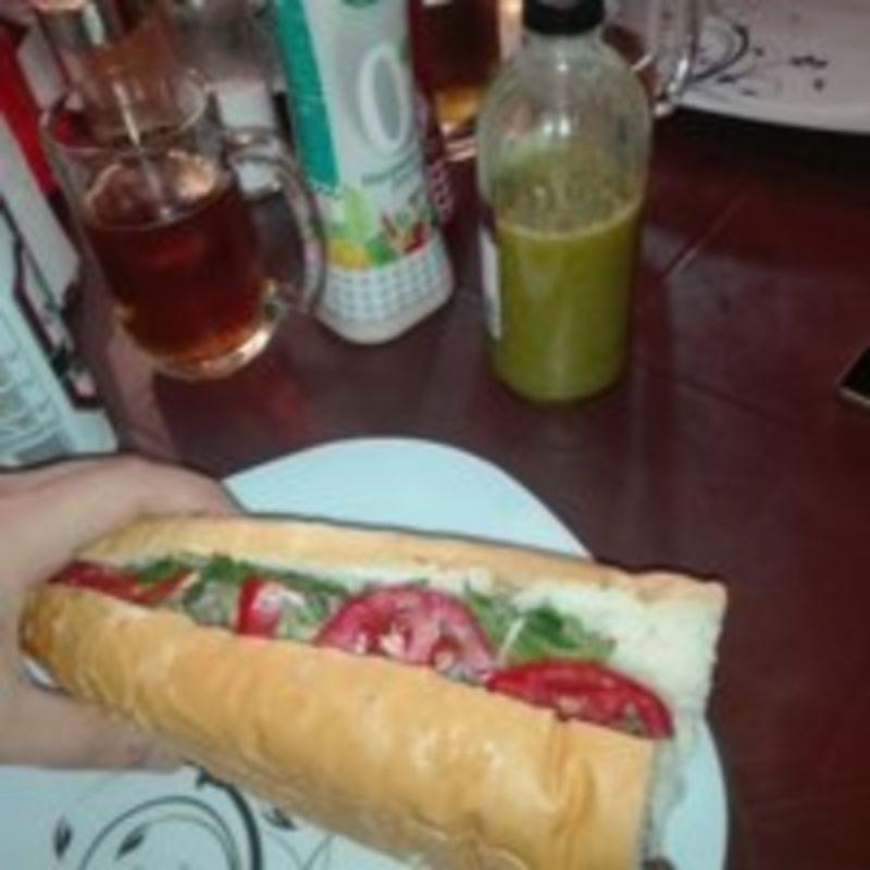 Bahman Sandwich (2).jpg