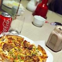 Vitra Cafe (5).jpg