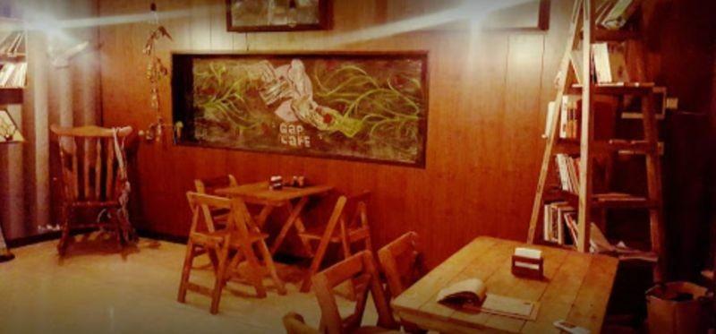Gap Cafe (3).JPG