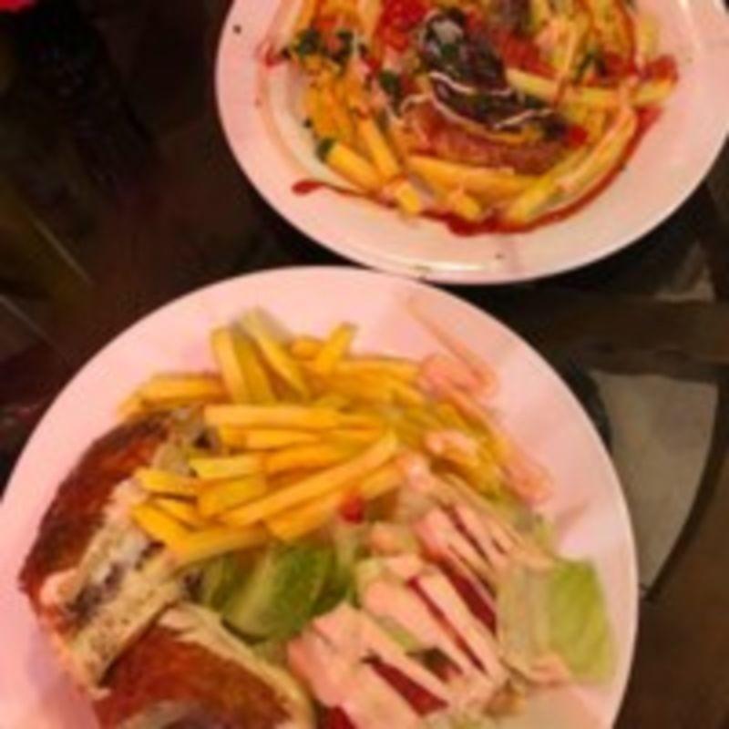 Bahman Sandwich (8).jpg
