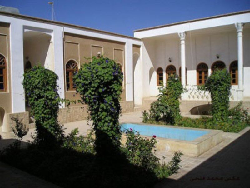 Lotfi Mansion (5).jpg