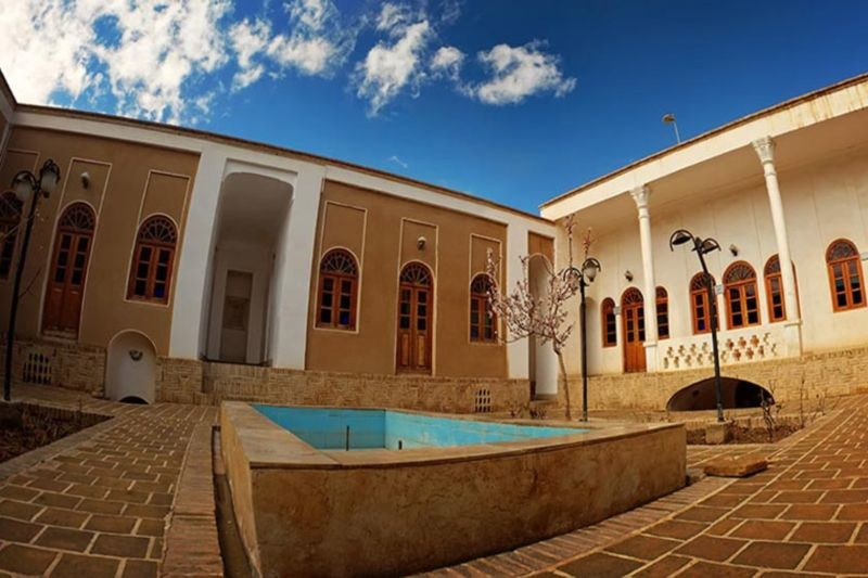Lotfi Mansion (3).jpg